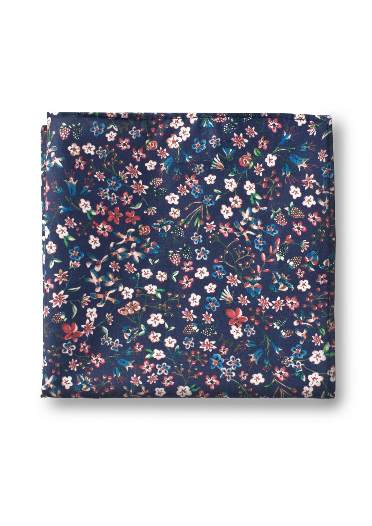 3.DonnaLeighPocketSquare-1