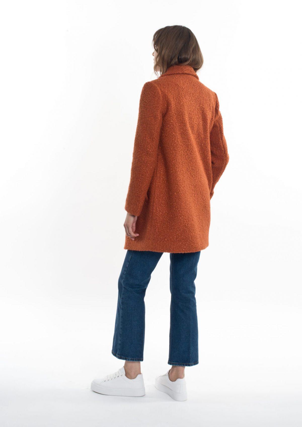 OrangeCoat565