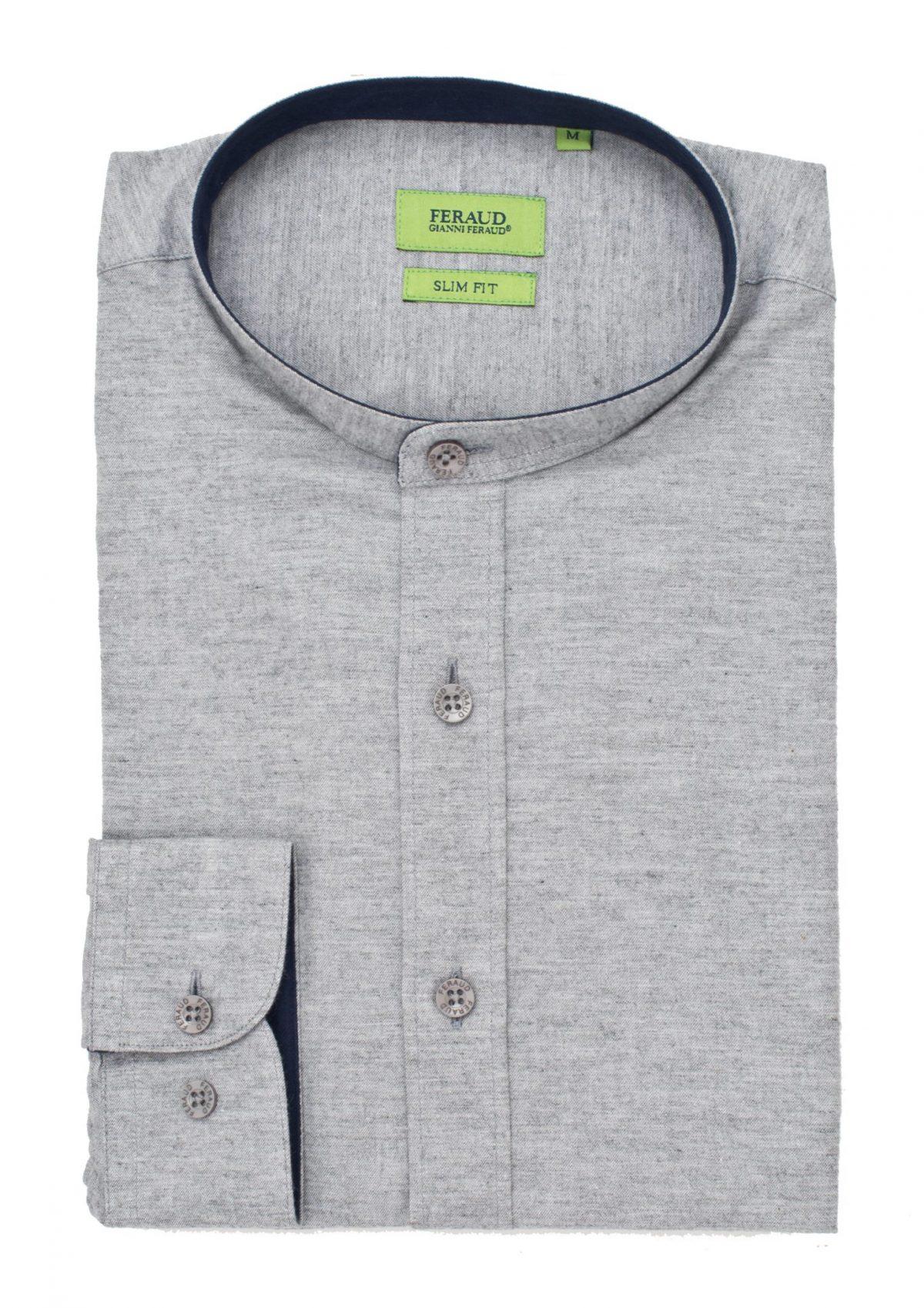 Shirt7