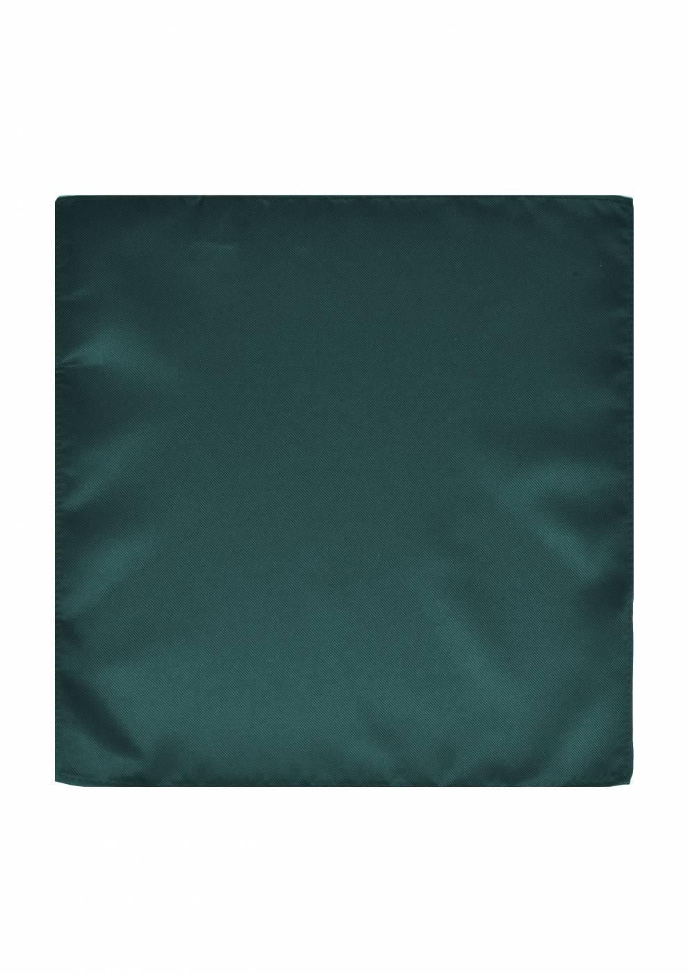49.JamesSquare-Green