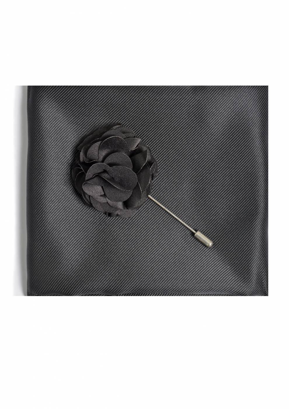 50.JamesPinSquare-Black