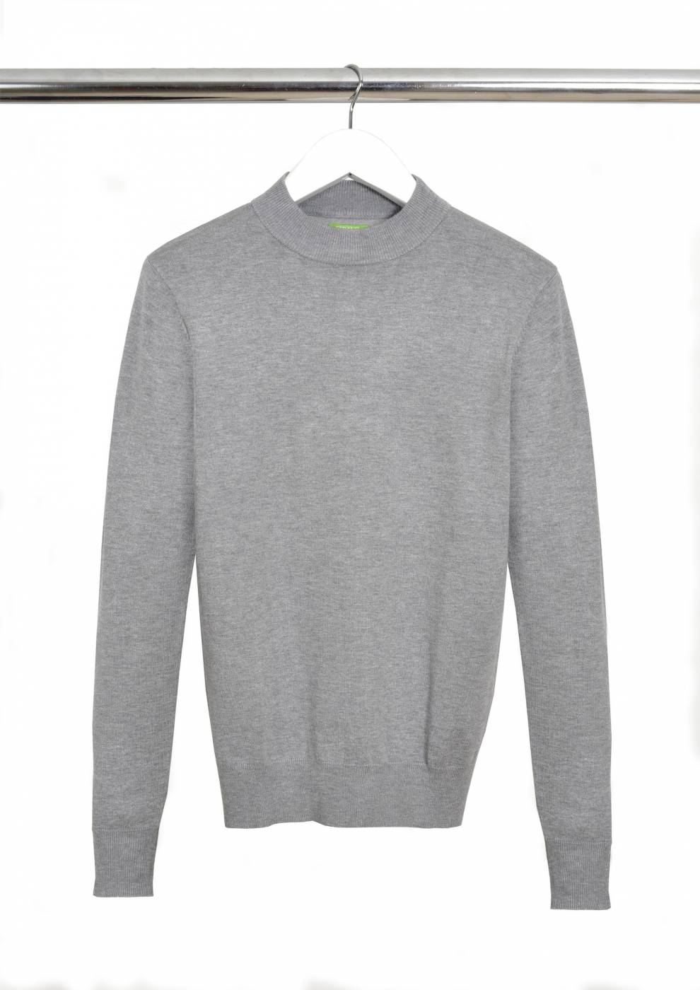 1.Tommy-Grey-small