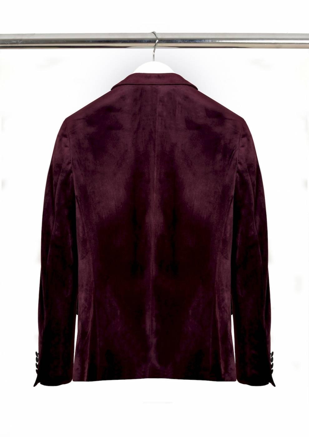 2.Jackson-Purple2-small