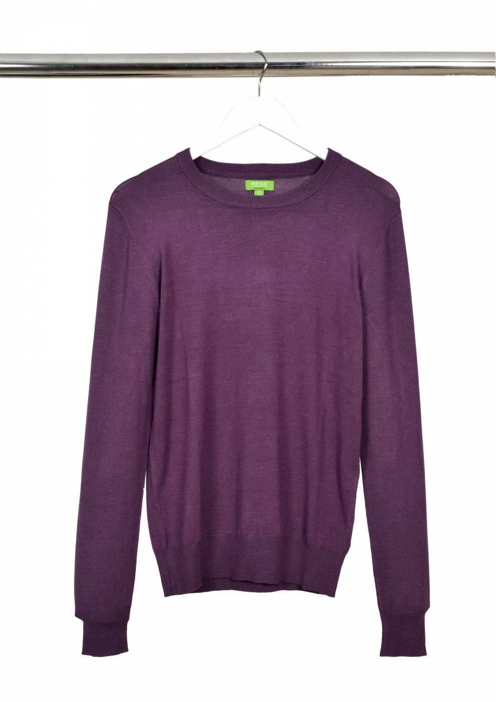21.Connor-Purple-small