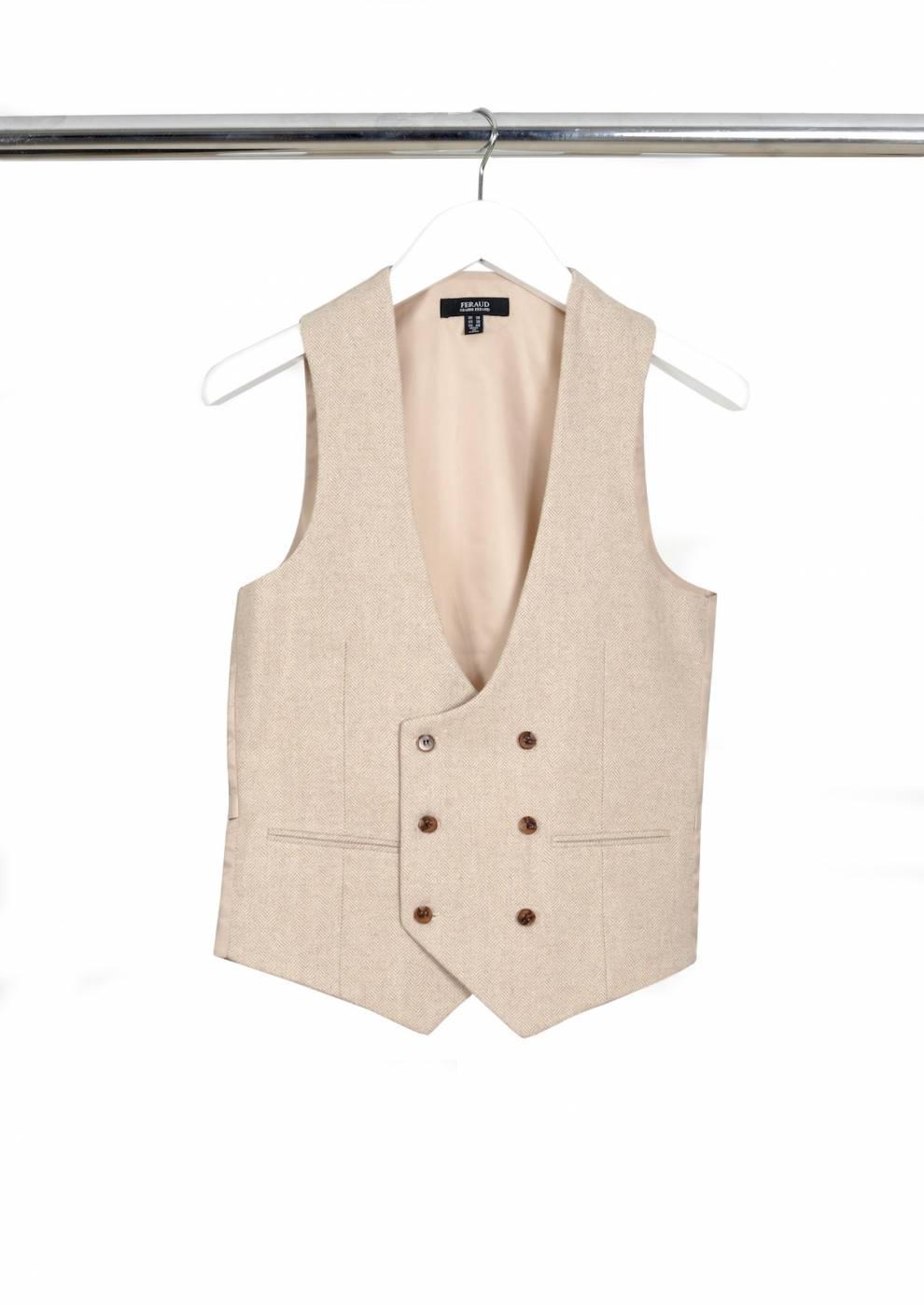 3.PacinoWaistcoat-small