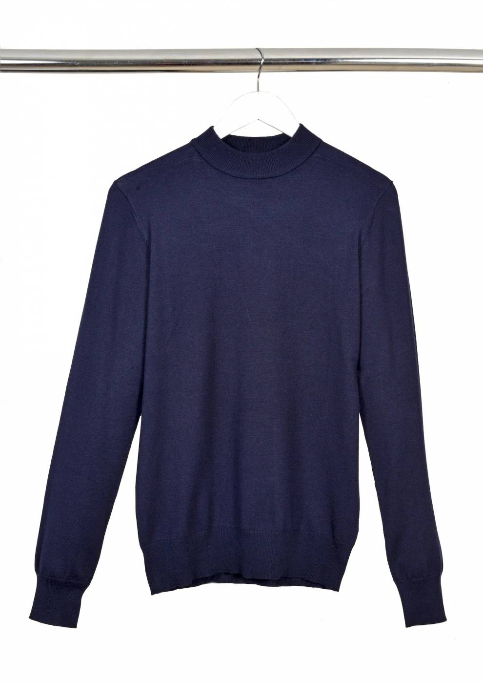 36.Tommy-Navy-small