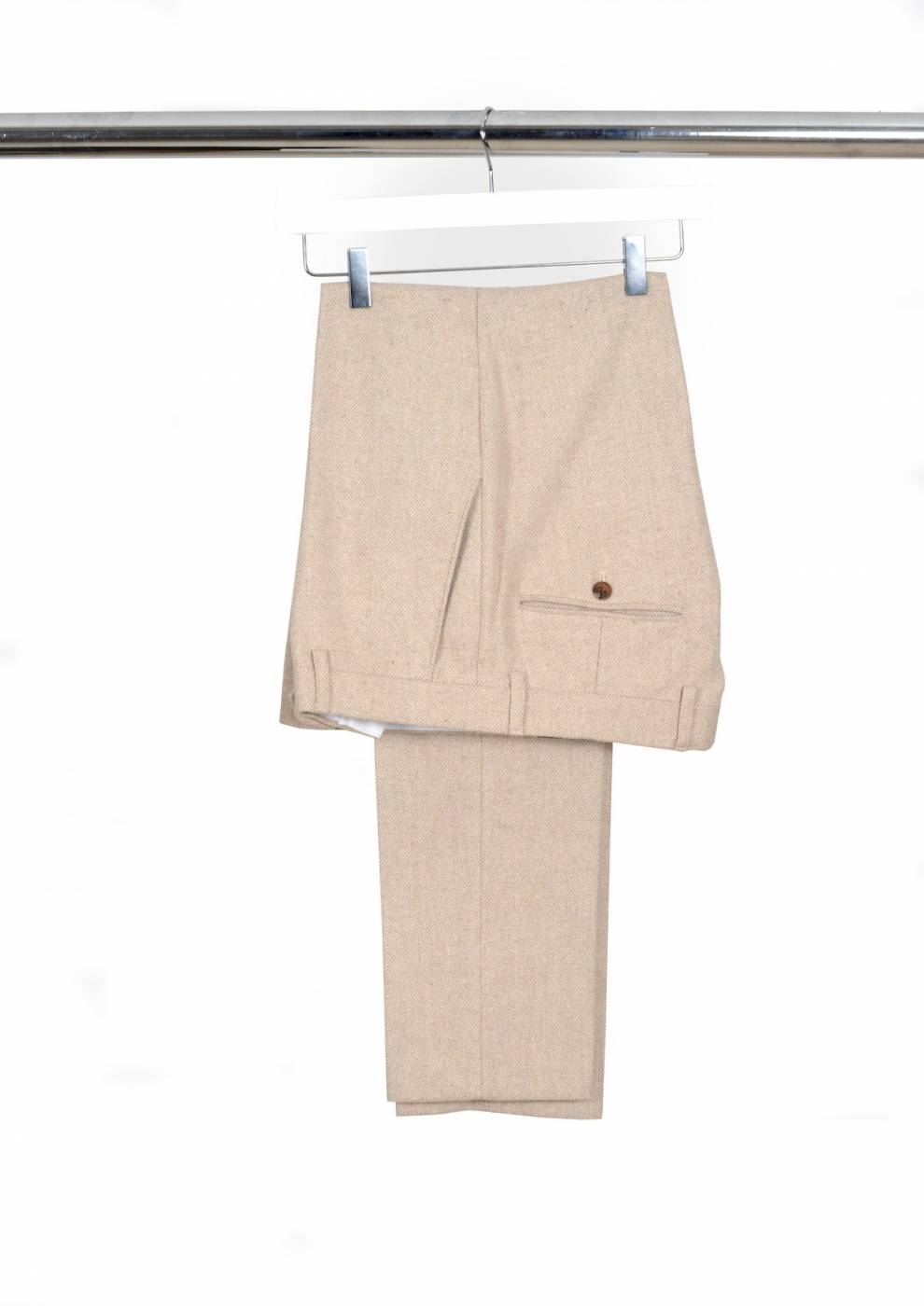 4.PacinoTrouser-small