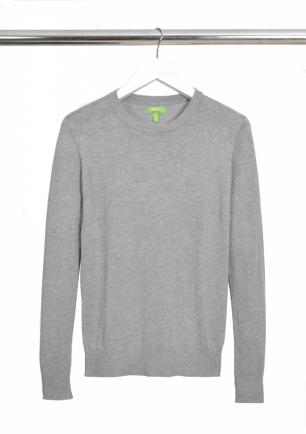 5.Connor-Grey-small