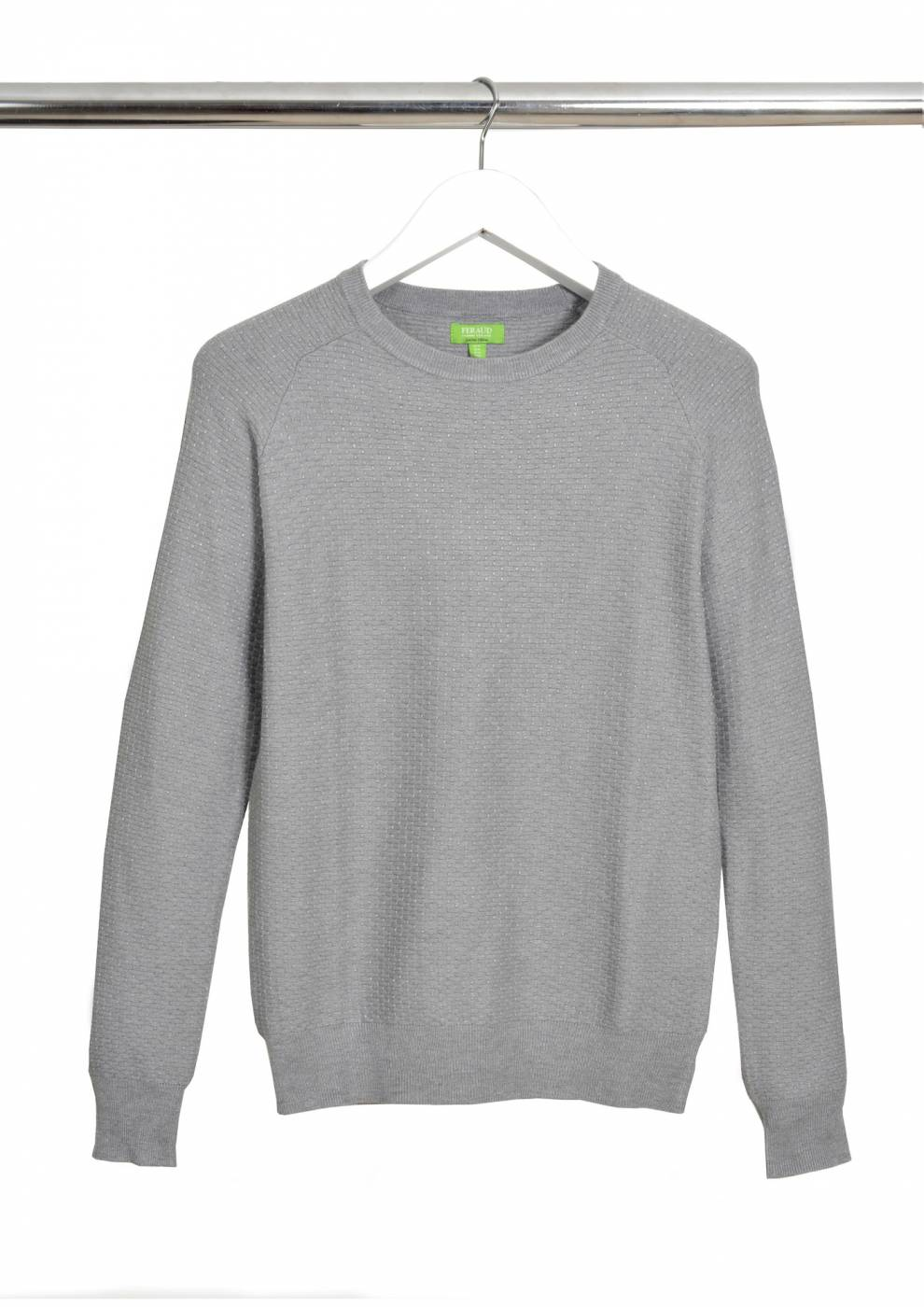 7.Bale-Grey-small